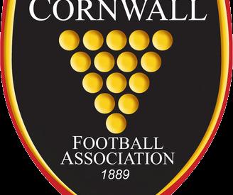 Cornwall Girls' Wildcats Festival – Saturday 29th  September 2018