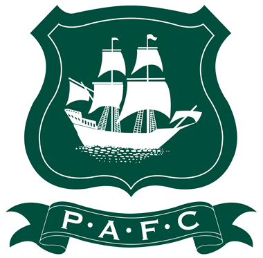 PAFC-logo